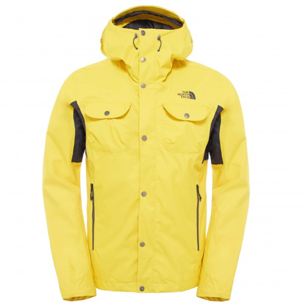 The North Face - Arrano Jacket - Hardshelljacke