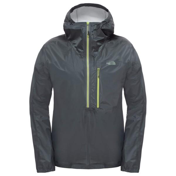 The North Face - FuseForm Cesium Anorak - Hardshell jacket
