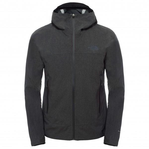 The North Face - Ryoko Shell Jacket - Hardshell jacket