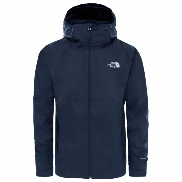 The North Face - Sequence Jacket - Hardshelljacke