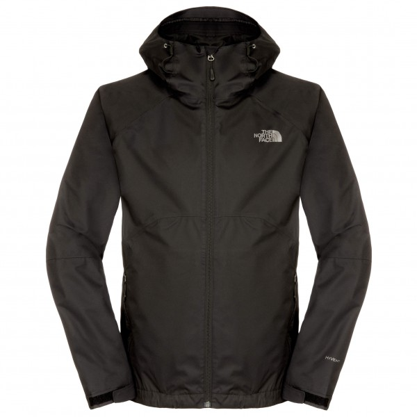 The North Face - Sequence Jacket - Waterproof jacket