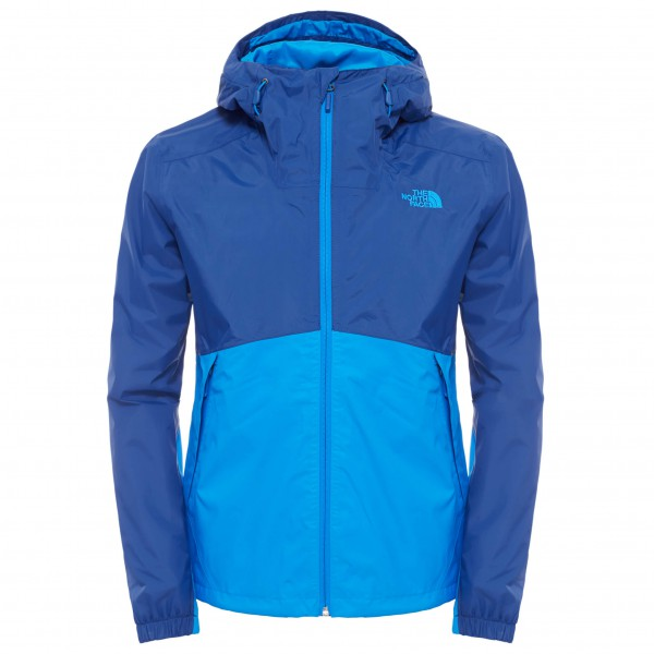 The North Face - Millerside Jacket - Hardshelljack