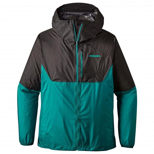 Patagonia - Alpine Houdini Jacket - Hardshelltakki