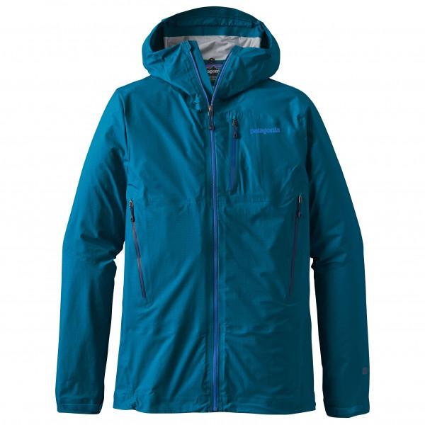 Patagonia - M10 Jacket - Veste hardshell