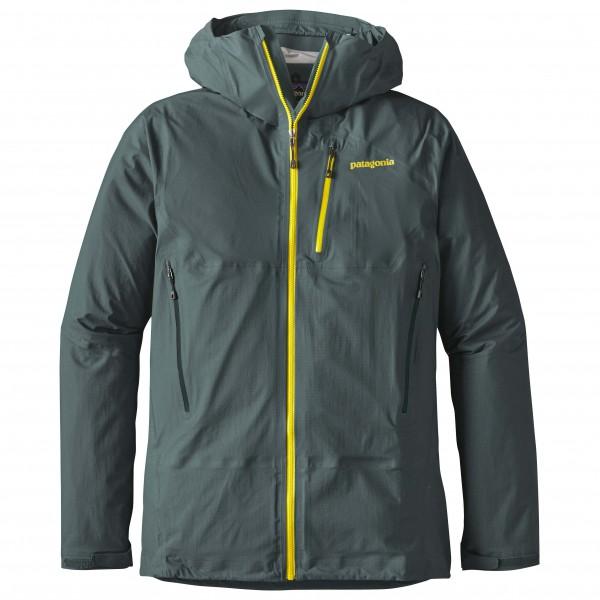 Patagonia - M10 Jacket - Hardshelltakki