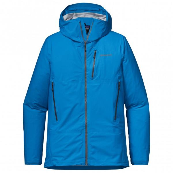 Patagonia - M10 Jacket - Waterproof jacket
