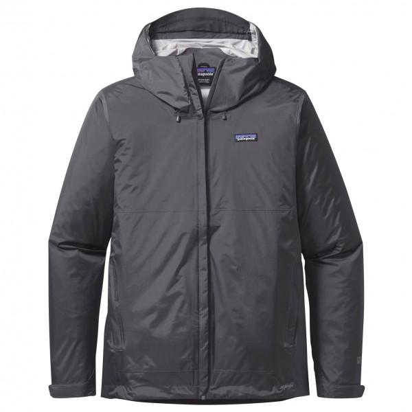 Patagonia - Torrentshell Jacket - Regnjakke