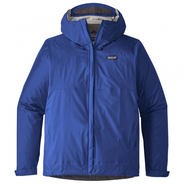 Patagonia - Torrentshell Jacket - Hardshelltakki