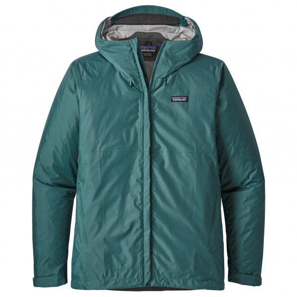 Patagonia - Torrentshell Jacket - Waterproof jacket