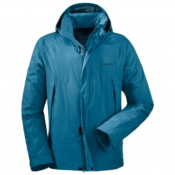 Schöffel - Easy M II - Hardshell jacket