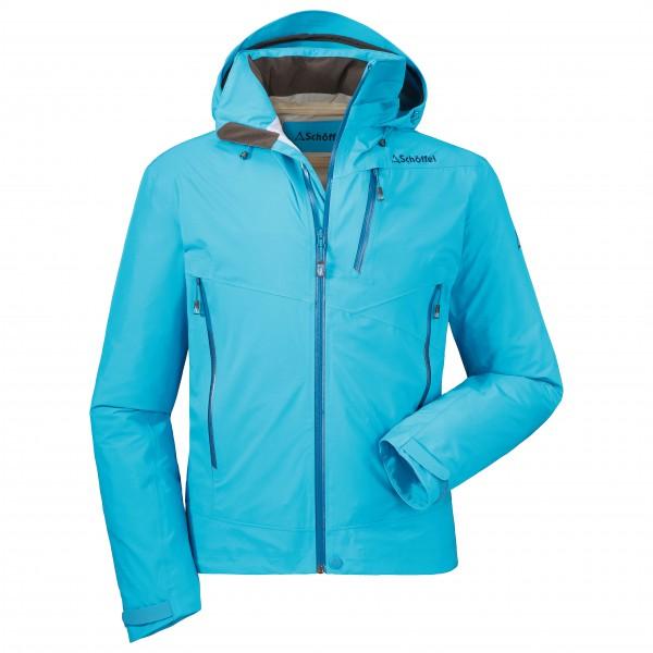 Schöffel - Lacobin - Hardshell jacket