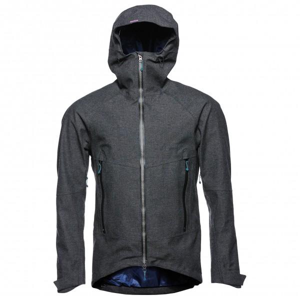 Triple2 - Fleek Jacket - Hardshelltakki