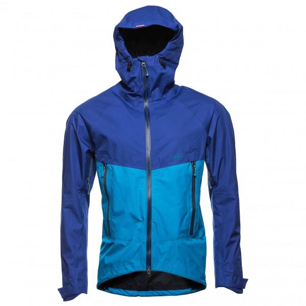 Triple2 - Flog Jacket - Hardshell jacket