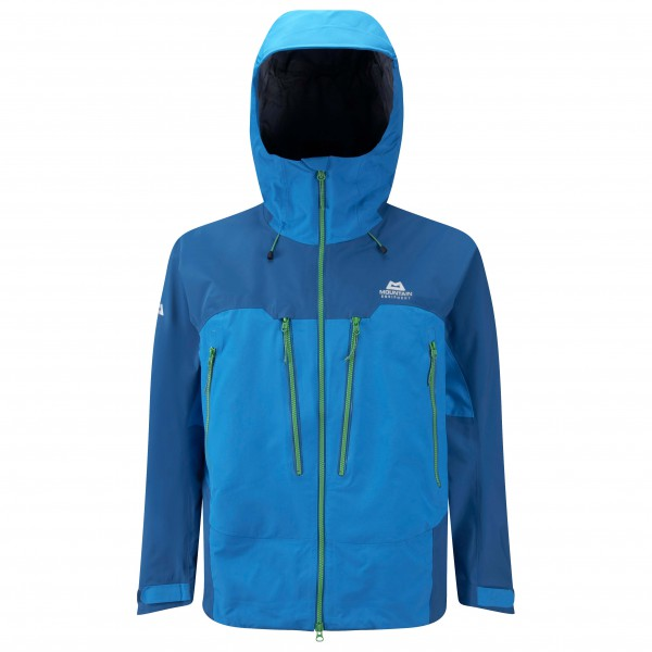 Mountain Equipment - Changabang Jacket Auslaufmodell