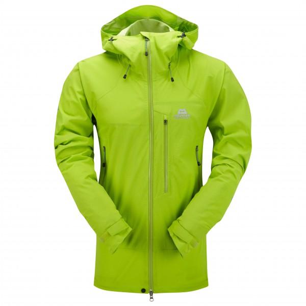 Mountain Equipment - Gryphon Jacket Auslaufmodell
