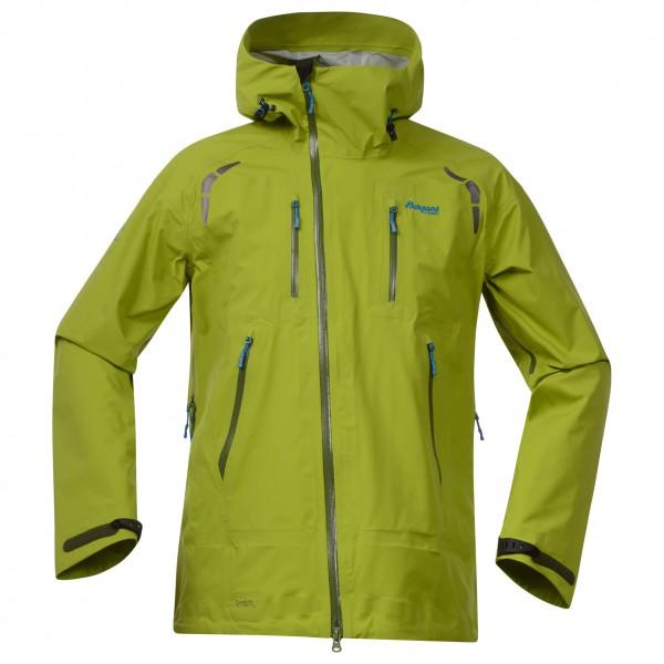 Bergans - Glittertind Jacket Auslaufmodell - Hardshelljacke