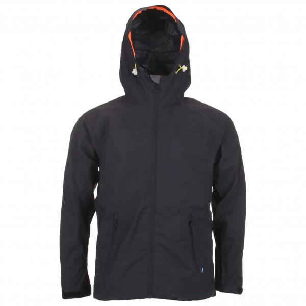 2117 of Sweden - Bergfreunde Norbu Jacket - Regnjakke