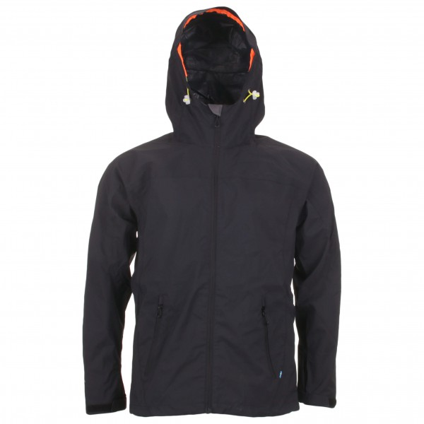 2117 of Sweden - Bergfreunde Norbu Jacket - Waterproof jacket