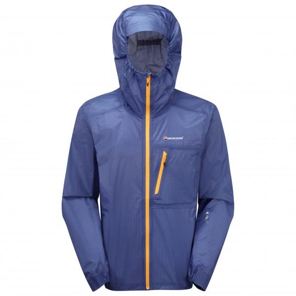 Montane - Minimus 777 Jacket - Waterproof jacket