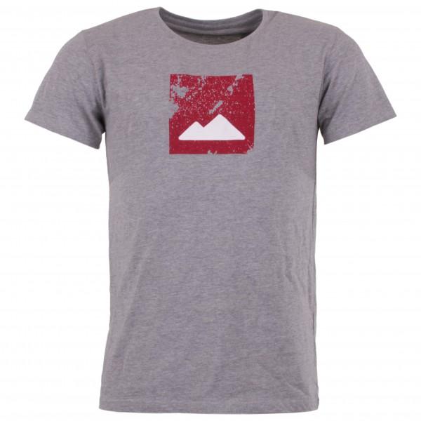 Bergfreunde.de - Dawa T-Shirt - T-skjorte