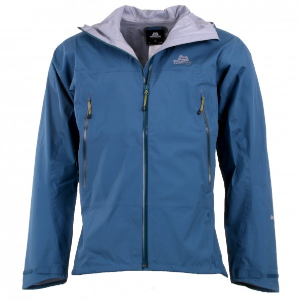 Mountain Equipment - Firefly Jacket - Hardshelljack