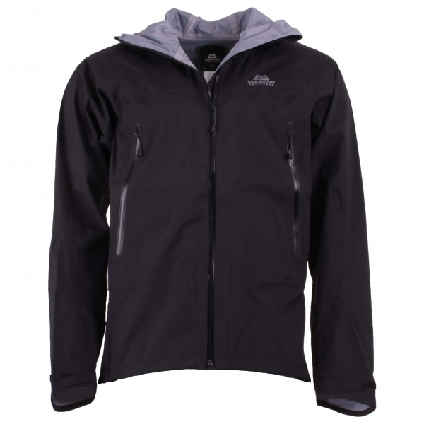 Mountain Equipment - Firefly Jacket - Veste hardshell