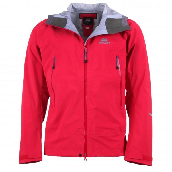 Mountain Equipment - Saltoro HD Jacket - Hardshell jacket