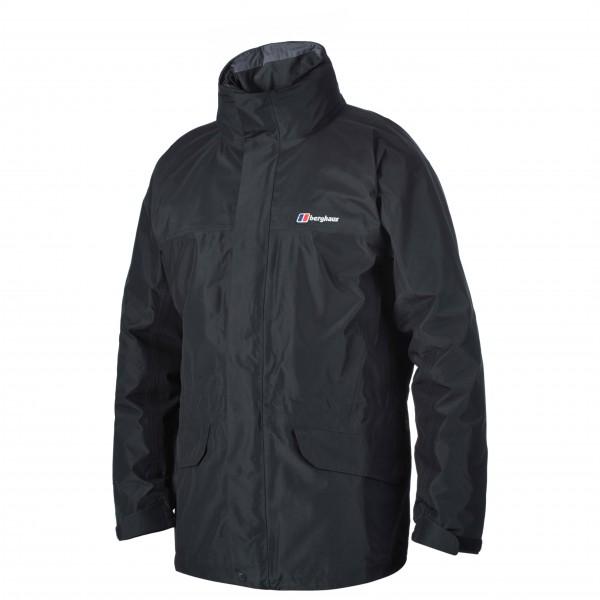 Berghaus - Cornice Jacket IA - Hardshelljack