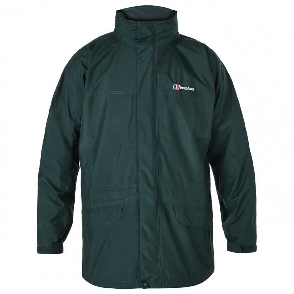 Berghaus - Cornice Jacket IA - Regenjack