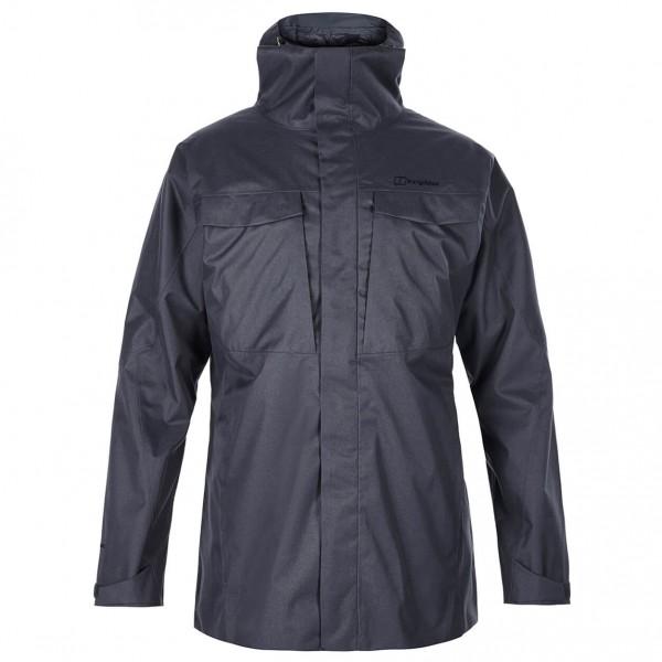 Berghaus - Ruction Jacket 2.0 - Hardshelljack