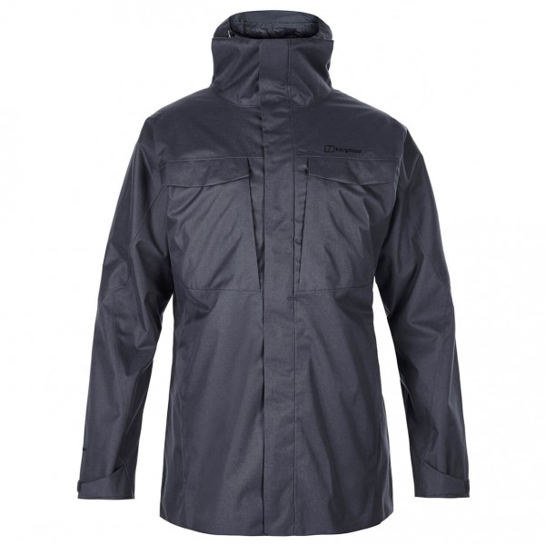 Berghaus - Ruction Jacket 2.0 - Hardshelltakki