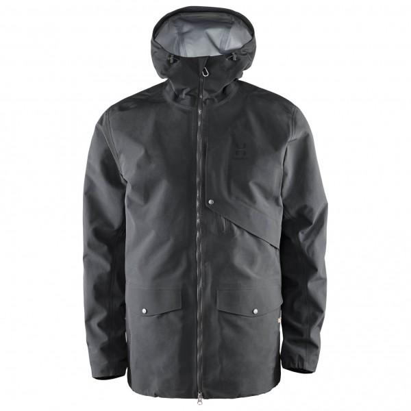 Haglöfs - Selja Jacket - Coat