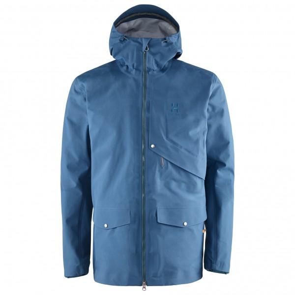 Haglöfs - Selja Jacket - Mantel