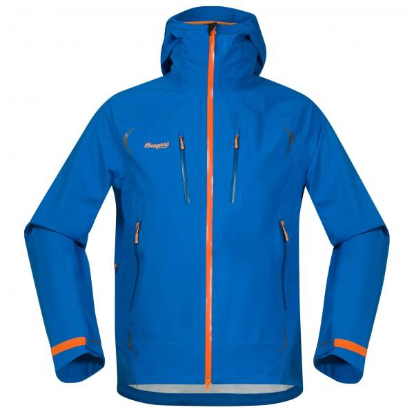 Bergans - Storen Jacket - Hardshell jacket