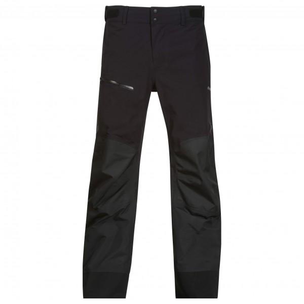 Bergans - Storen Pants - Hardshell jacket