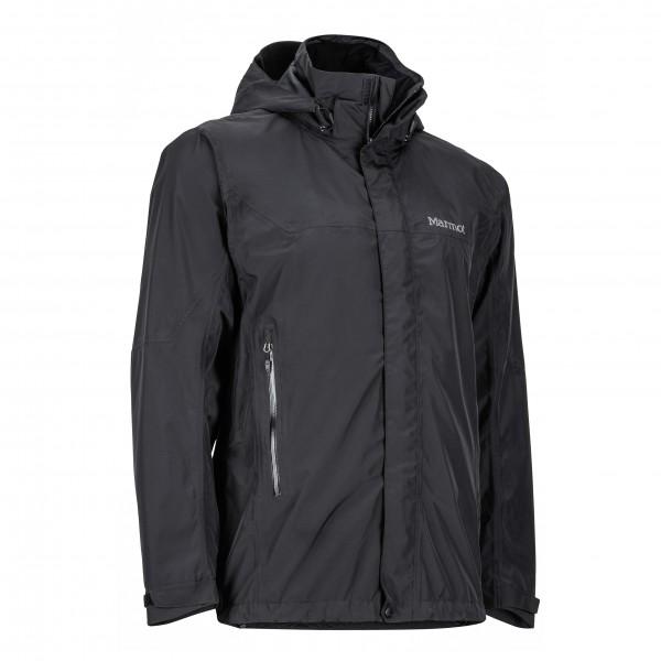 Marmot - Torino Jacket - Veste hardshell