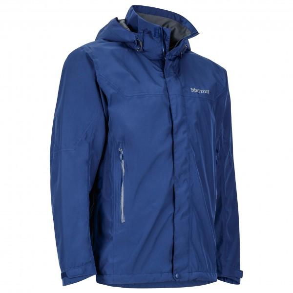 Marmot - Torino Jacket - Hardshelltakki