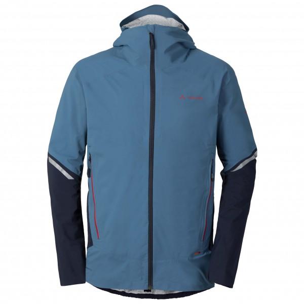 Vaude - Larice 2.5 L Jacket - Hardshelljacke