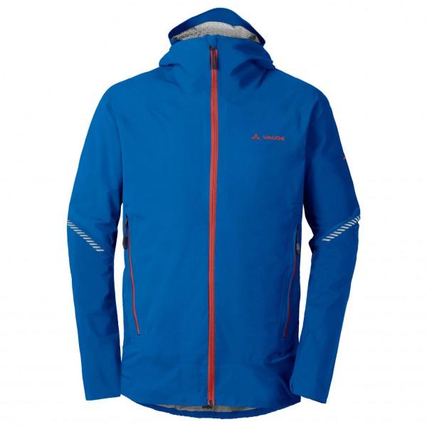 Vaude - Larice 2.5 L Jacket - Hardshell jacket