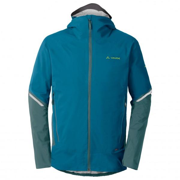 Vaude - Larice 2.5 L Jacket - Hardshell jakke