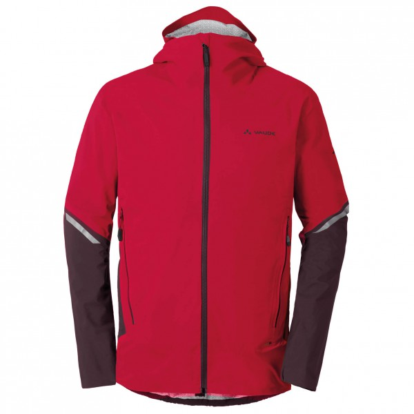 Vaude - Larice 2,5L Jacket - Hardshell jacket