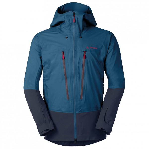 Vaude - Narao 3L Jacket - Hardshell jacket