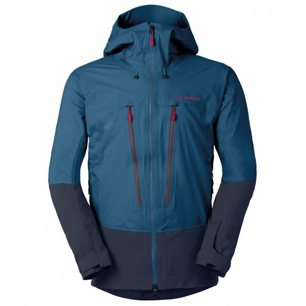 Vaude - Narao 3L Jacket - Hardshelltakki