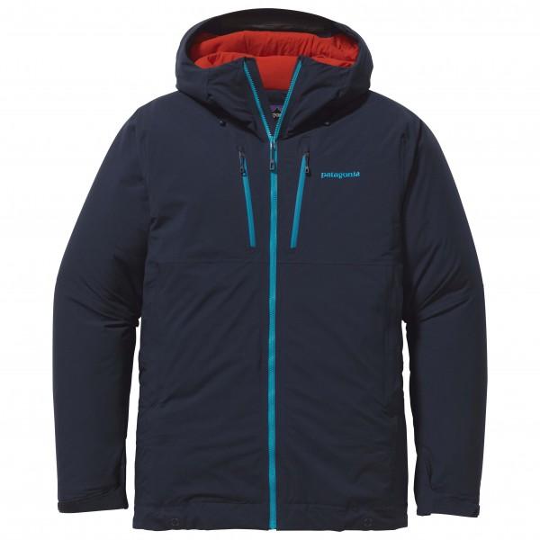 Patagonia - Stretch Nano Storm Jacket - Hardshelljack