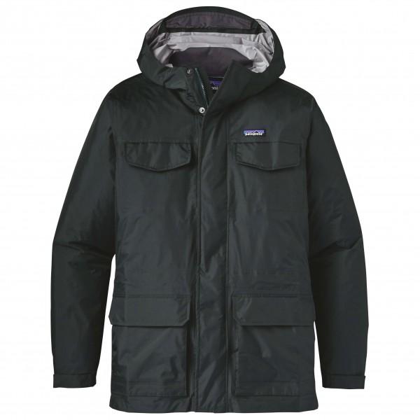 Patagonia - Torrentshell Parka - Hardshell jacket