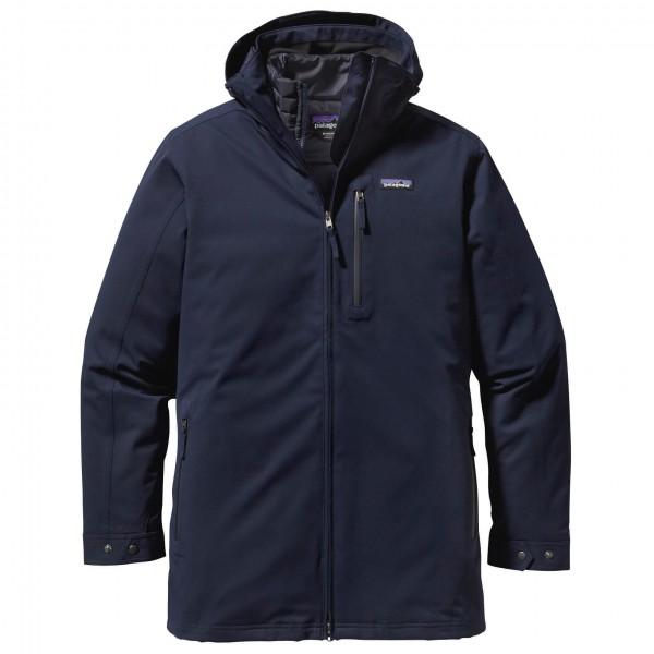 Patagonia - Tres 3-in-1 Parka - Coat