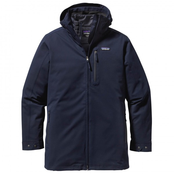 Patagonia - Tres 3-in-1 Parka - Manteau