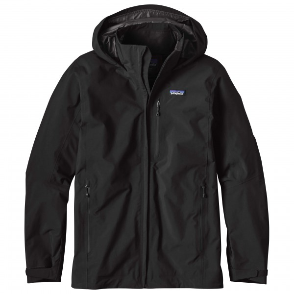 Patagonia - Windsweep Jacket - Veste hardshell