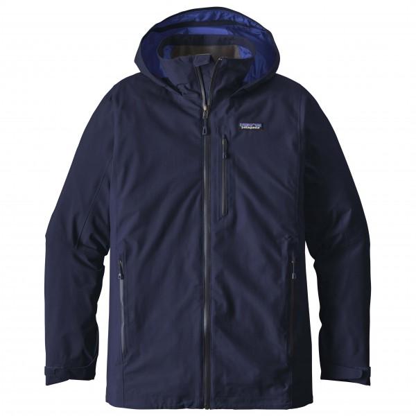 Patagonia - Windsweep Jacket - Hardshelljacke