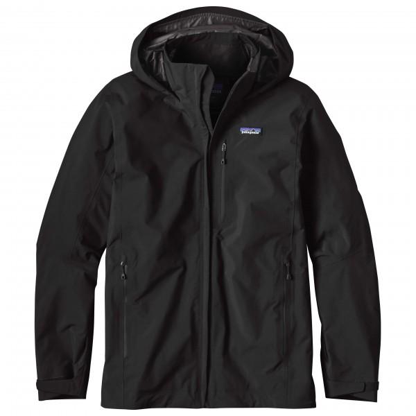 Patagonia - Windsweep Jacket - Regnjakke